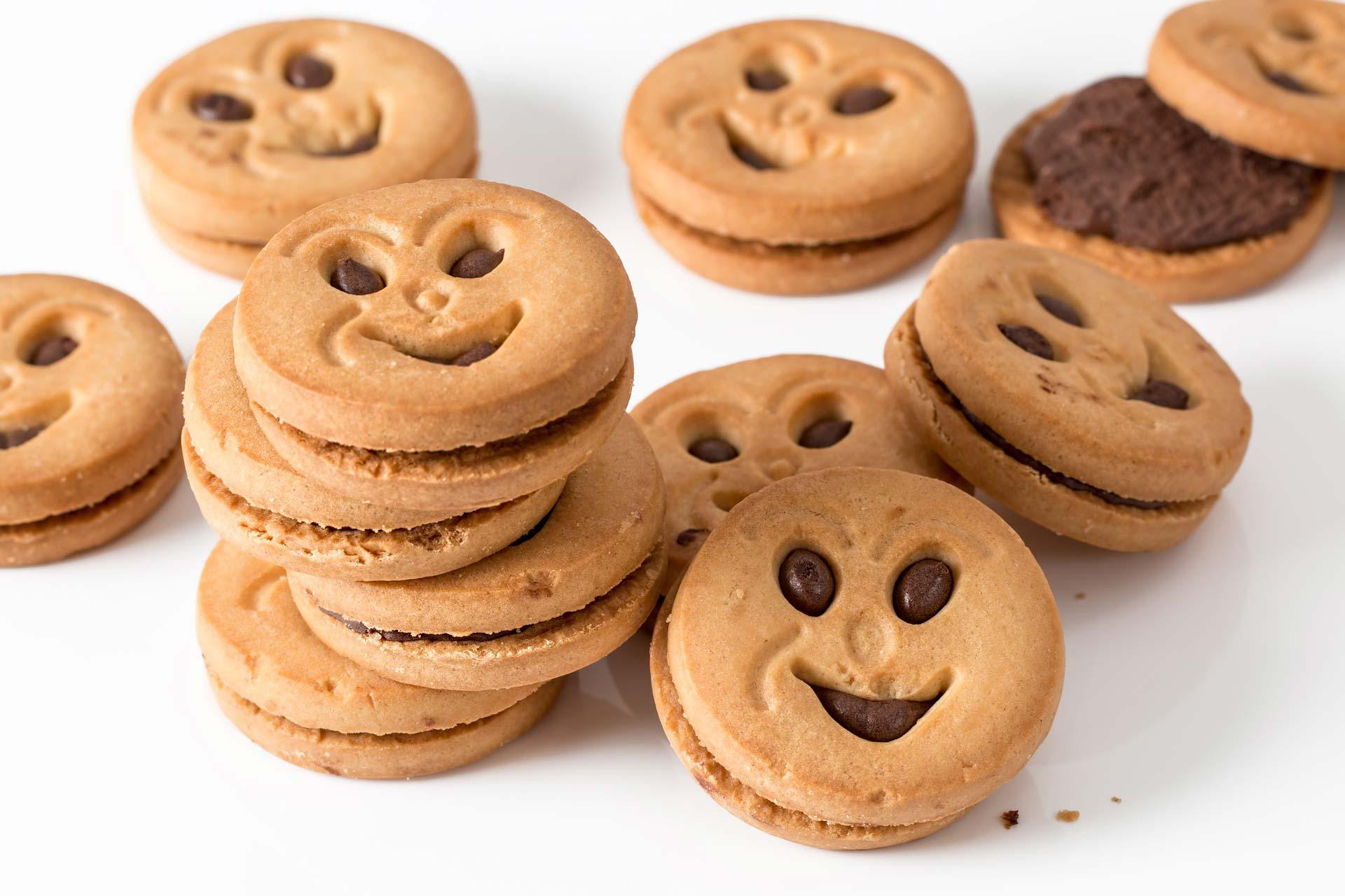 cookie-smiling-hero-wht-bkgrnd