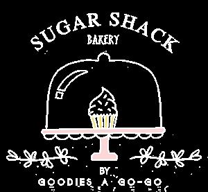 Sugar Shack Bakery